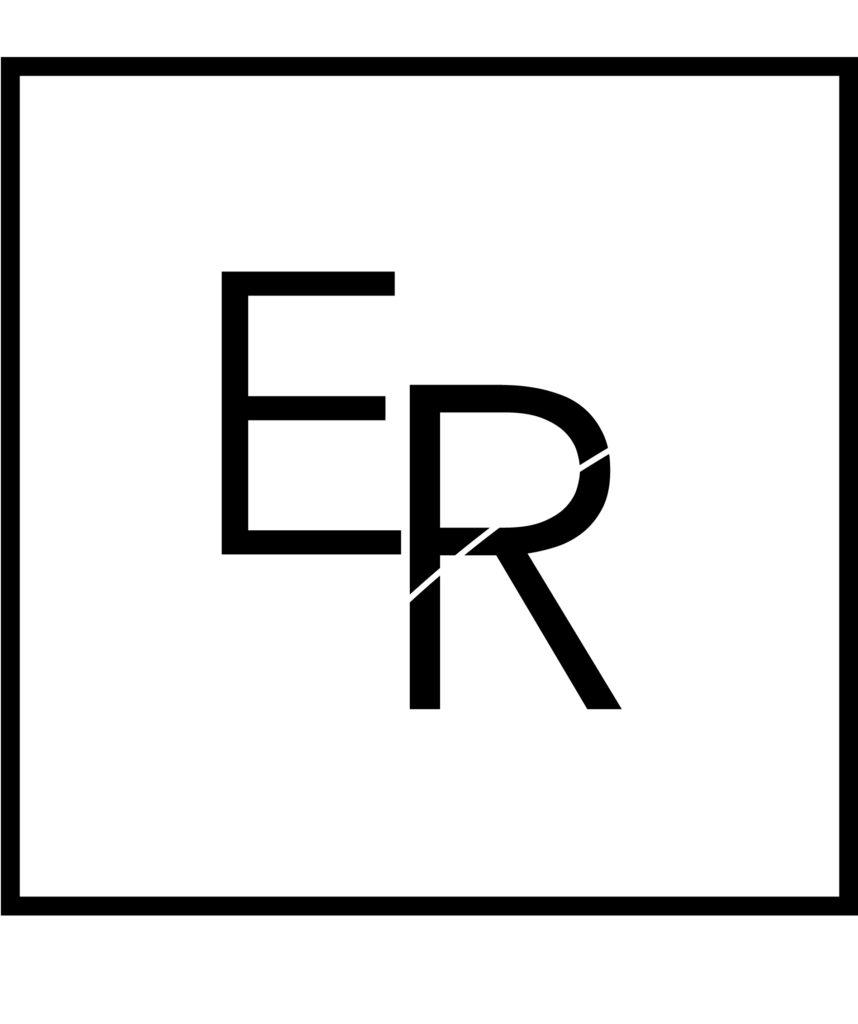 Ensemble Rupture Projet