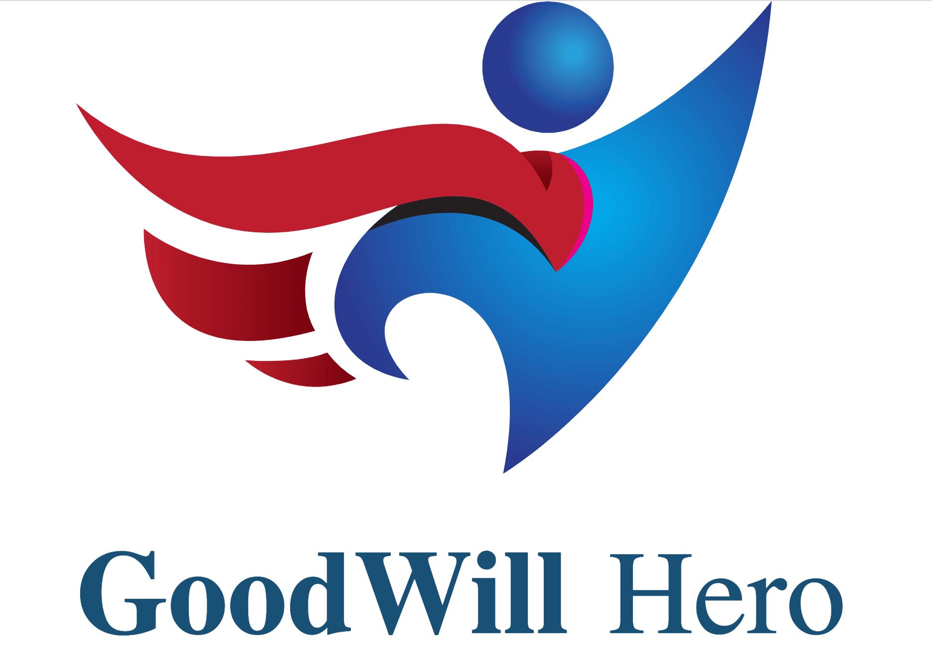 GoodWill Hero
