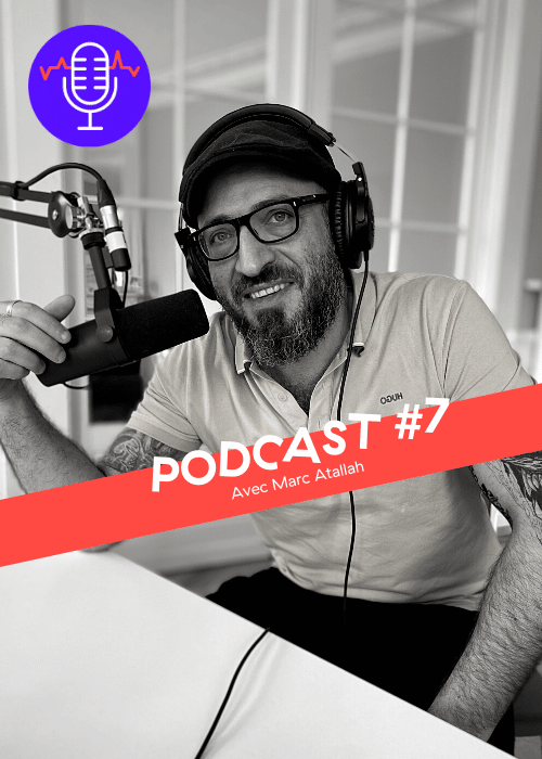 Podcast Uncover Pulse