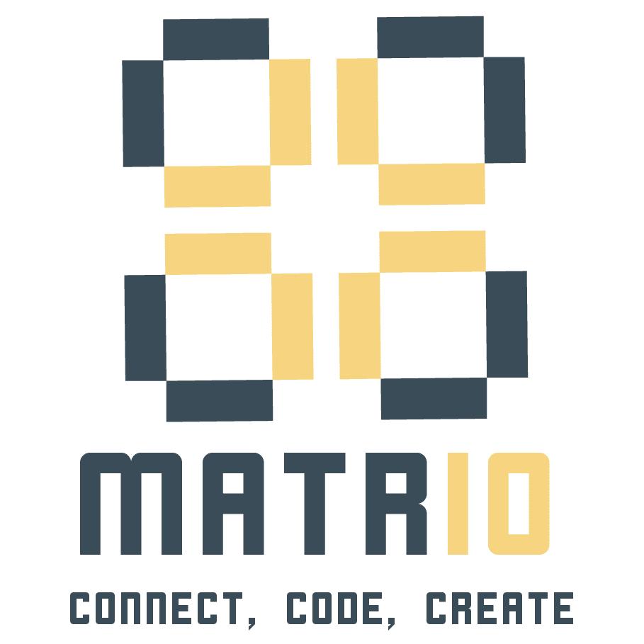 Matrio